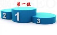 稳定关键词排名有哪些方式