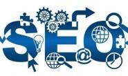 如何挑选一家正规seo网站优化服务公司