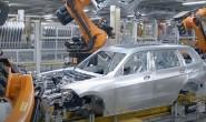 IHS 调低 Q1 全球汽车产量预期
