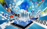 如何优化SEO网站,使、网站排名名列前茅?