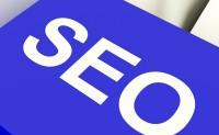 通过SEO优化技术帮助企,业网站不断引流