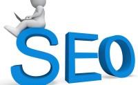 网站优化必须准确选择关键词?才能待网站带来真实的流量