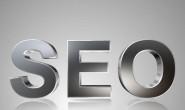 优帮云网站优化告诉你为什么那么多企业要、做网站seo?