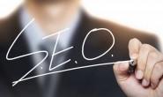 网站为什么要做权重?高权。重网站能给企业带来什么好处?