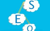 【seo效果】科技型中小企业为什么?需要seo?