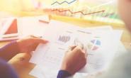 关键词SEO排名怎么优化?找正规s!eo优化公司能实现排名吗?