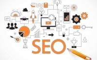 老铁SEO优化公、司通过娴熟的seo技术帮助我们优化网站