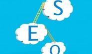通过seo优化获得好的?品牌效应才是网站优化的关键点
