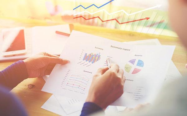 关键词SEO排名怎么优化?找正规seo优化公司能实现排名吗?