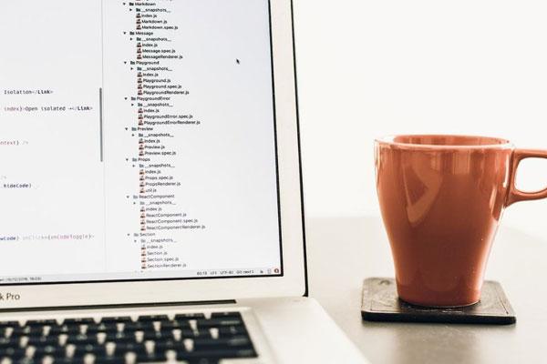 企业网站客户如何理解关键词优化排名的时间?